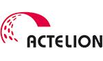 Actlion