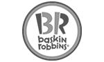baskin robins