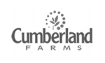 cumberland_farms
