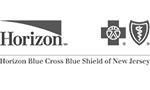 horizon_blue_cross_blue_shield