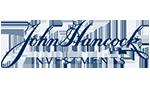 john_hancock_fundS