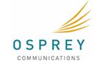 osprey_communications
