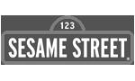 sesame_street