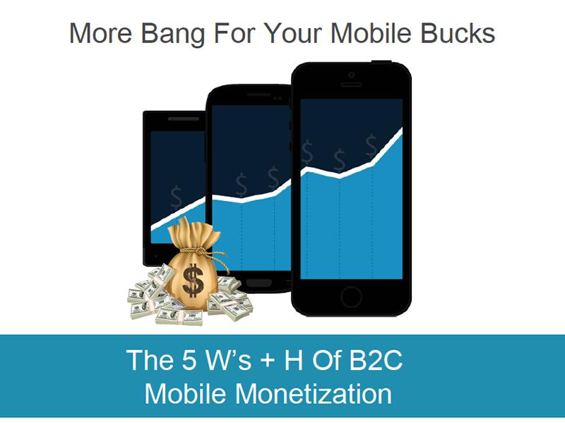 mobile bang